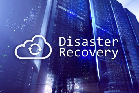 good disaster recovery planning